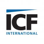 BlackandBlue-Logo-RGB-ICF
