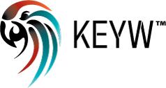 keyw-holding-logo